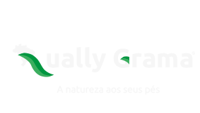 Qually Grama